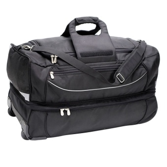 Travelbag with Wheels