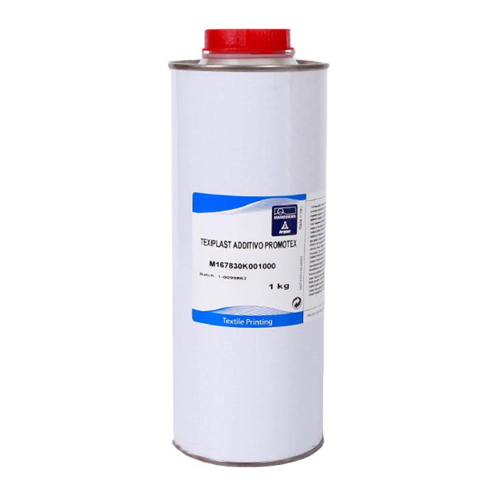 Texiplast Additivo promotex, ca 1 kg
