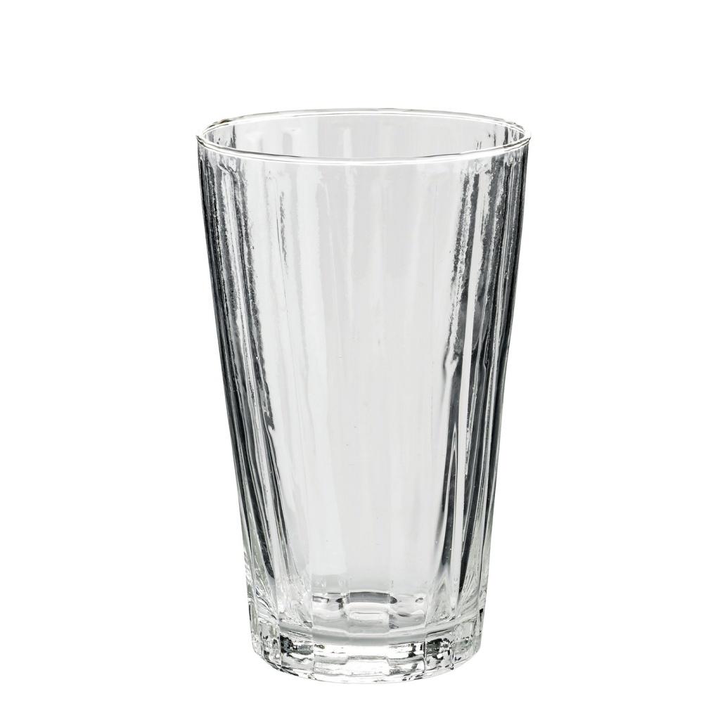 Latteglas