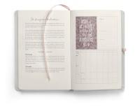 Kalender - Planera För Dina Drömmar
