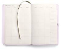 Kalender - Planera för din Hälsa