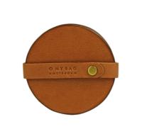 Coasters (Set of 4) - Wild Oak