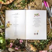 Planera för din Trädgård