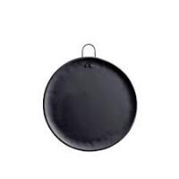 Blackboard 30 Ø cm - Phantom