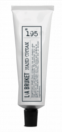 Handcrème 30 ml - Grapefrukt