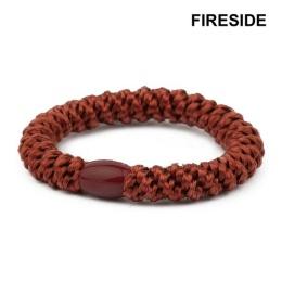 Supersnodden Hårband - Fireside