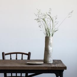 Lille vase - Green