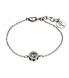 Thassos Bracelet - Steel