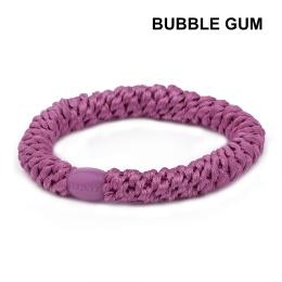 Supersnodden Hårband - Bubble Gum