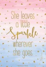 Doftpåse - A Little Sparkle