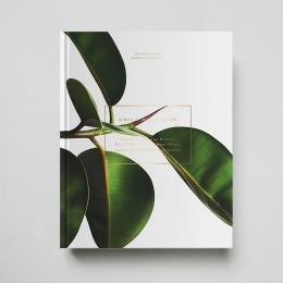 Green Home Book