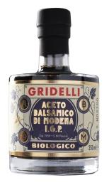 Gridelli Balsamvinegär - Nero Di Modena