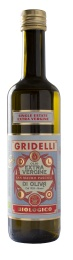 Gridelli Olivolja - San Mauro Pascoli