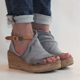 Sandal Noa - Natur/Nube