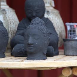 Buddha - Liten