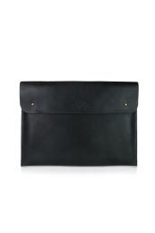 iPad Sleeve - Eco-Black