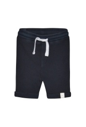 Ronin Shorts Organic - Black