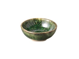 Dippskål, liten - Sjögräs