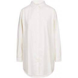 Tara Shirt - Pristine