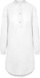 Tenna Shirt - White