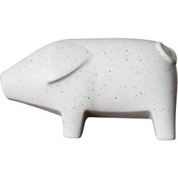 Swedish Pig Large - Mole Dot