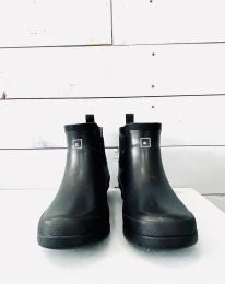 Chelseaboots - Svarta