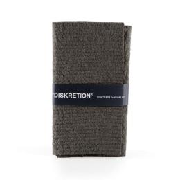 Disktrasa 2-pack - Grå