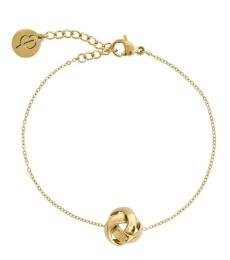 Gala Bracelet - Gold