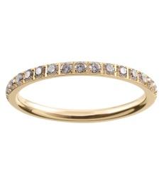 Glow Ring Micro - Gold