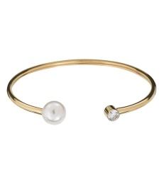 Luna Bracelet - Gold