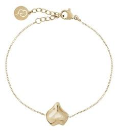 Primerose Bracelet - Gold