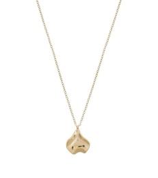 Primrose Necklace - Gold