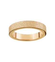 Valerie Ring Sparkle - Gold
