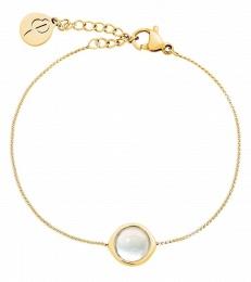 Visions Bracelet - Gold