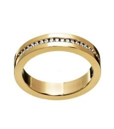 Josefin Ring - Guld
