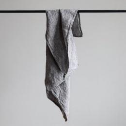 Julian Kitchen Towel - Linne