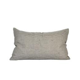 Klint Cushion Cover 40x60