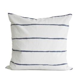 Line Cushion Cover 50x50