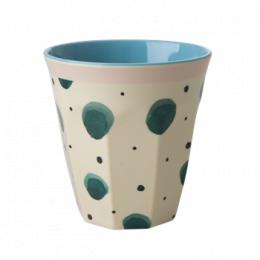 Medium Mugg - Vattenfärg