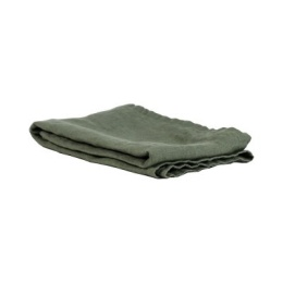 Kitchen Towel Linen - Khaki