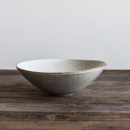 Taranto Salad Bowl - Small