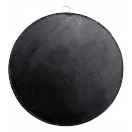 Blackboard 60 Ø cm - Phantom