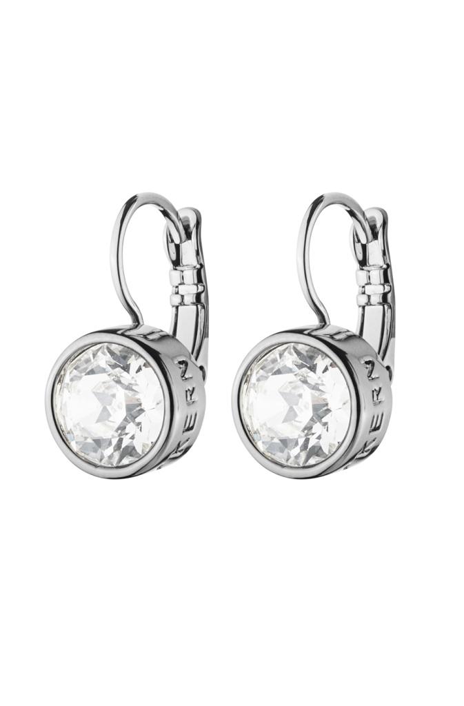 DYRBERG KERN - LOUISE Earrings