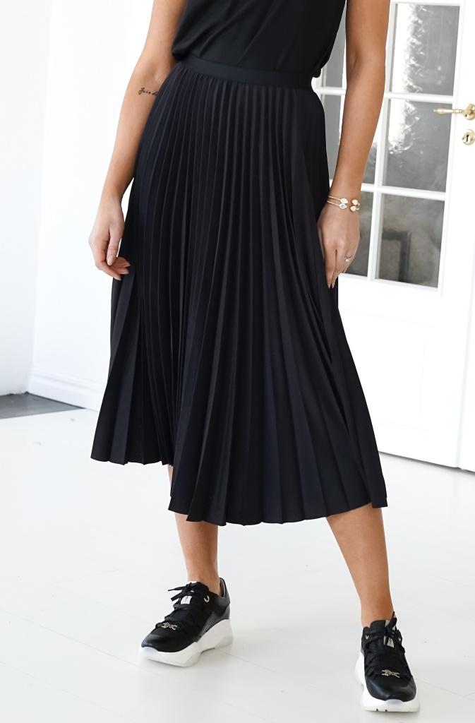 AHLVAR - Yana Skirt