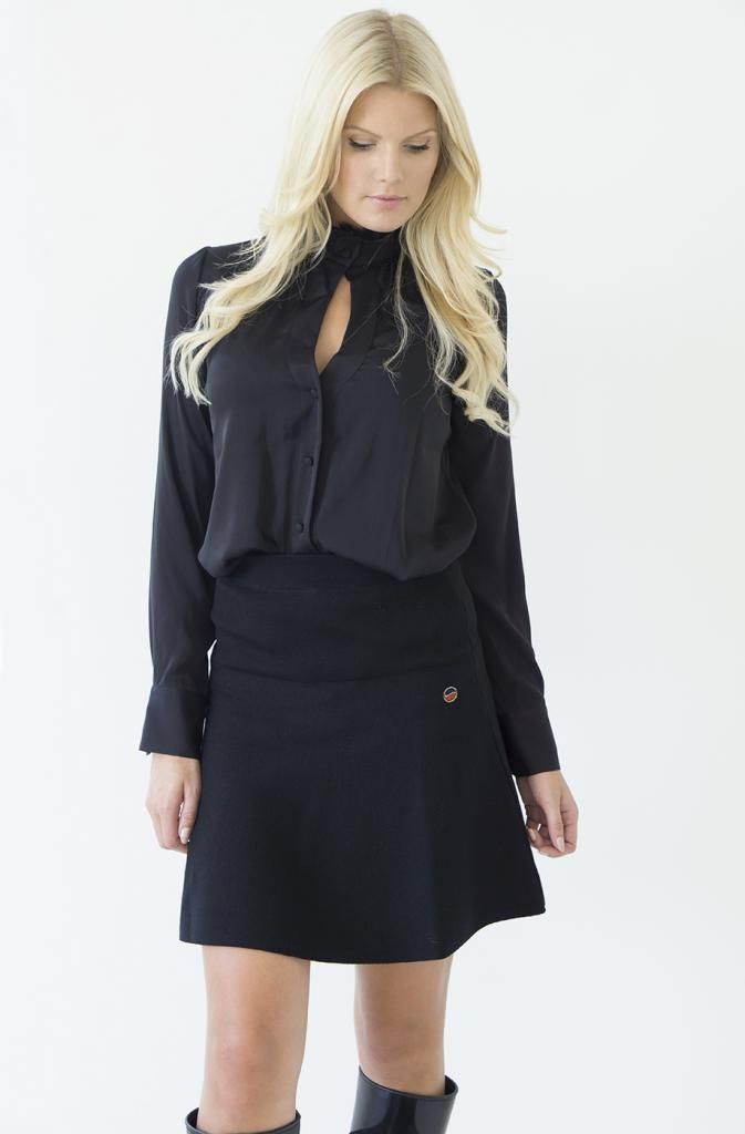 BUSNEL - Ragusa Skirt