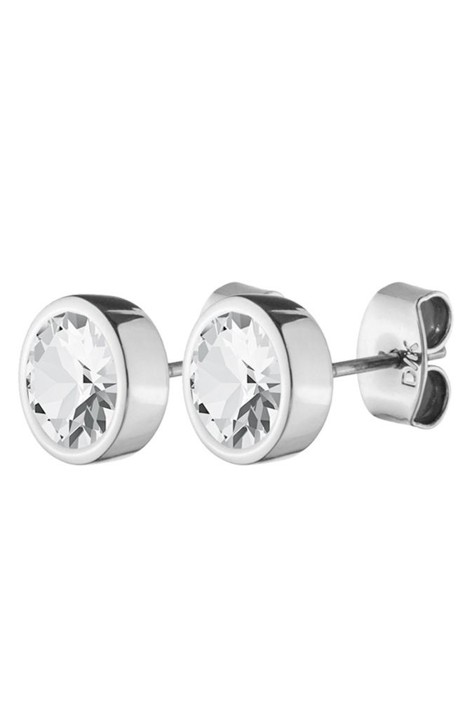 DYRBERG KERN - NOBLE Earrings