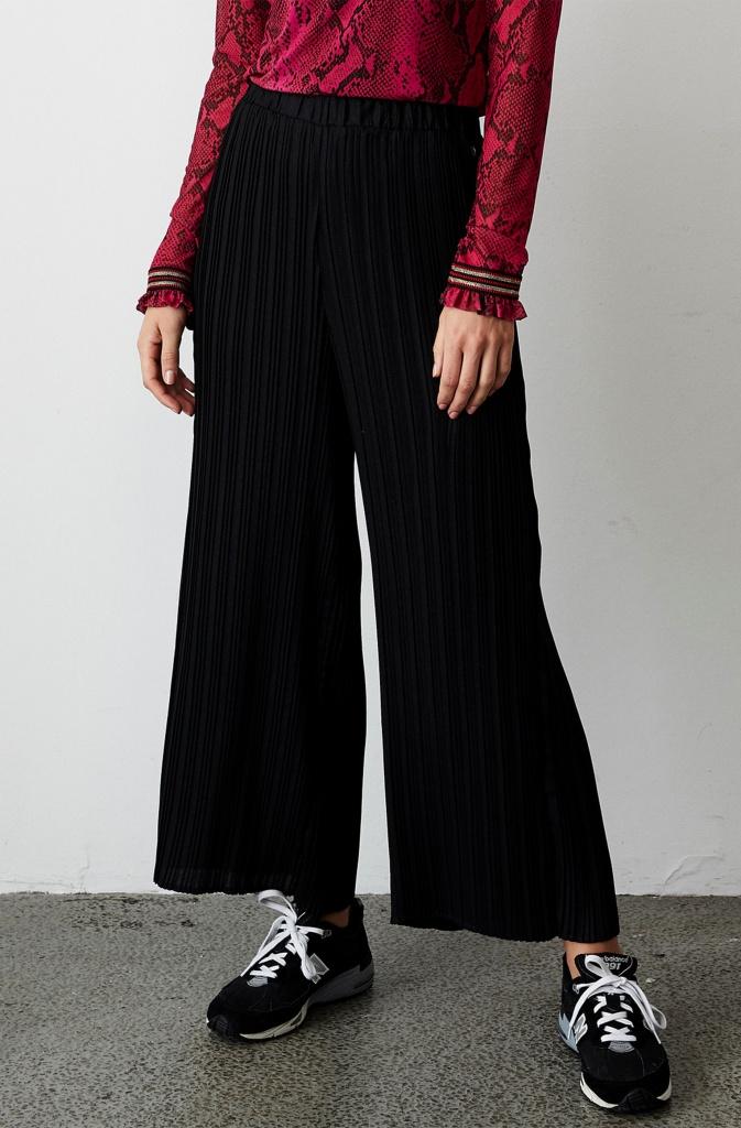 NUMPH - Grady pants