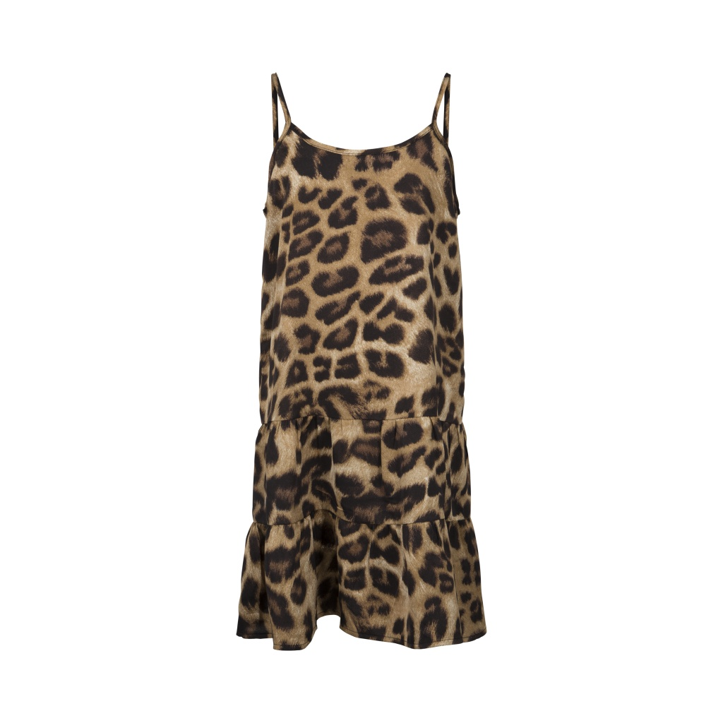 PETIT by SOFIE SCHNOOR - Josa leo Dress