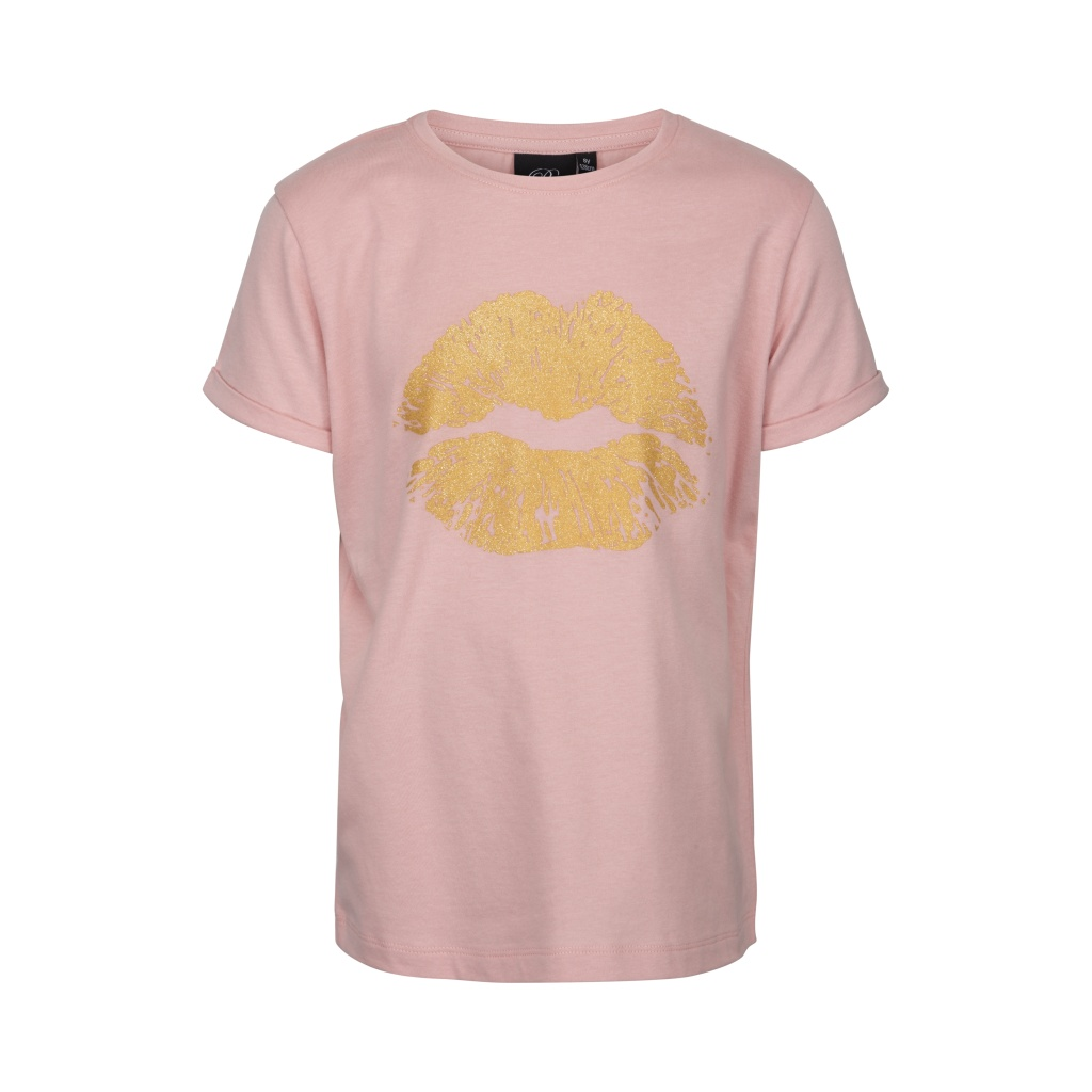 PETIT by SOFIE SCHNOOR - Felina Mouth Tshirt