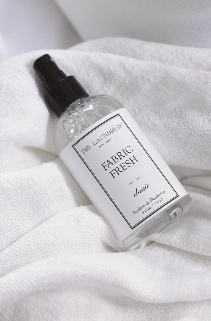 THE LAUNDRESS - Fabric Fresh Classic